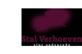 logo_footer_v4